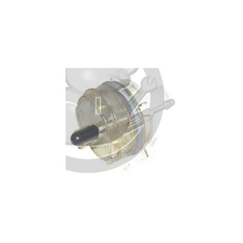 pieces detachees lave vaisselle whirlpool interrupteur owi jaune pour lave vaisselle whirlpool laden ignis 481227128459 coin pi 232 ces