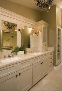 ideas for bathroom mirrors cool bathroom mirrors cut to size decorating ideas gallery in bathroom traditional design ideas