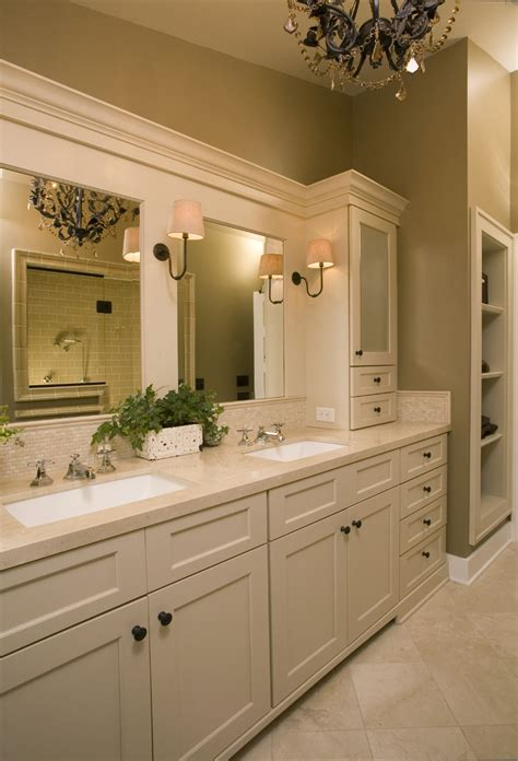 traditional bathroom design cool bathroom mirrors cut to size decorating ideas gallery