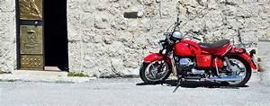 Moto Guzzi Occasion : moto guzzi annonces moto occasion sur autoscout24 ~ Medecine-chirurgie-esthetiques.com Avis de Voitures