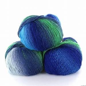 Online Wolle Kaufen : wollfactory ihr online shop f r farbverlaufswolle stricken pinterest stricken h keln ~ Orissabook.com Haus und Dekorationen