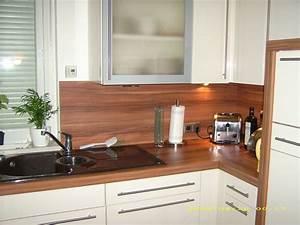 Laminat In Der Küche : fliesenspiegel in der k che ~ Sanjose-hotels-ca.com Haus und Dekorationen