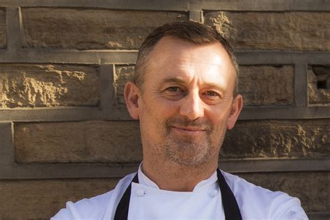 simon cuisine what s on the manc menu for 2016 we preview a food filled