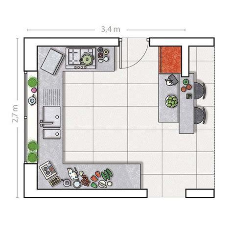 kitchen design planner 3 интерьера красных кухонь обсуждение на liveinternet 3701