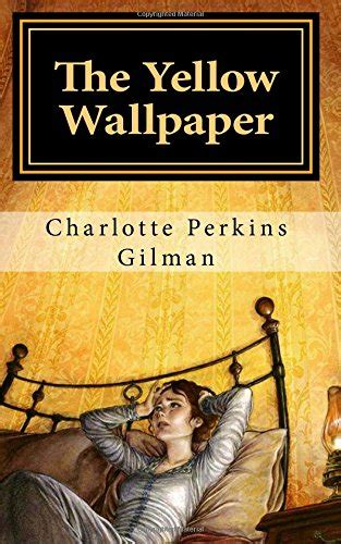 The Yellow Wallpaper And Other Stories Dover Thrift Editions by Mini Store Gradesaver