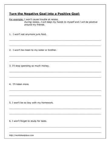 Mental Health Worksheets Printable  Therapize  Mental Health Counseling, Therapy Worksheets