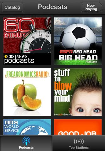 how to listen to podcasts on iphone apple releases podcasts app for iphone