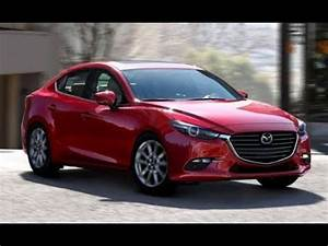 Mazda 3 2019 : mazda 3 2019 new design interior and exterior youtube ~ Medecine-chirurgie-esthetiques.com Avis de Voitures