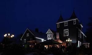 Weihnachtsmarkt Schloss Grünewald : weihnachtsmarkt am schloss gr newald i bild foto von thorsten schwafferts aus solingen ~ Orissabook.com Haus und Dekorationen