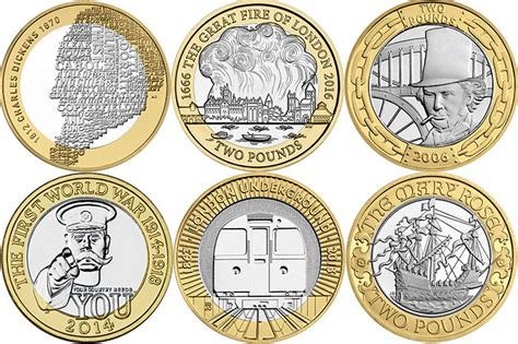 do you valuable coins do you have one of these 37 valuable 163 2 coins still in circulation kent live