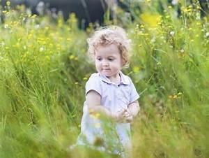 Kirschlorbeer Giftig Für Kinder : giftige pflanzen im garten diese pflanzen sind f r kinder gef hrlich ~ Frokenaadalensverden.com Haus und Dekorationen