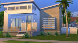 starter homes starter homes thread the sims forums