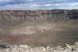 Chicxulub crater will be drilled to solve the mysterious ...