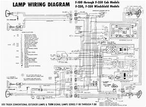 97 Jeep Grand Cherokee Wiring Diagram Stereo