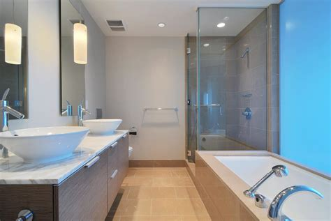 bathrooms layout   cabinets