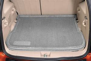 lundr catch alltm ford expedition 1997 1999 gray cargo mat With 1999 ford expedition floor mats