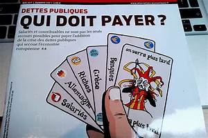 Carte Conducteur Qui Doit Payer : qui doit payer la dette flickr photo sharing ~ Medecine-chirurgie-esthetiques.com Avis de Voitures