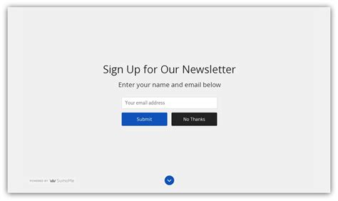 free sign up template simple payslip sle