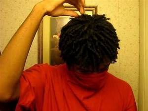 Hair Texture Chart Loc Update 5 1 2 Months Semi Freeform Wash Retwist