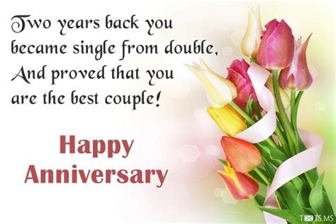 anniversary wishes quotes messages images