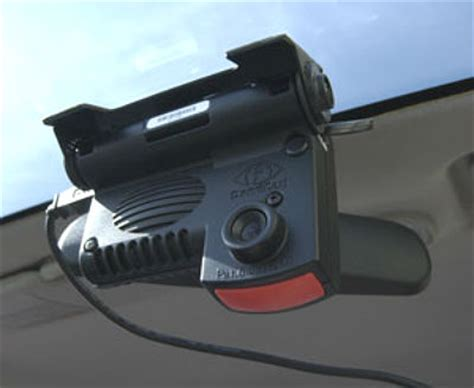 cab cameras     good