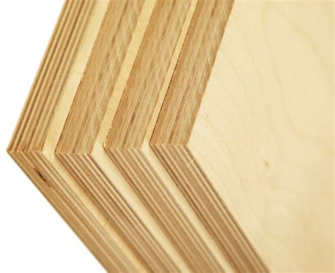 Birch Cabinet Grade Plywood by Ultimate Guide To Baltic Birch Plywood Why It S Better