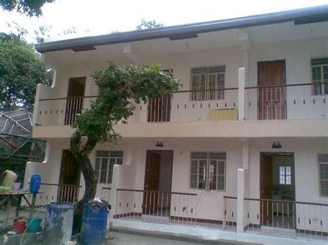 4 bedroom townhouse floor apartment metro manila newly built 2 bedrooms mitula homes