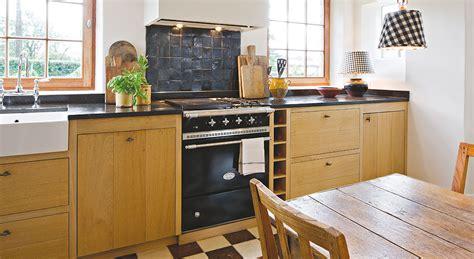cuisine lacanche 10 pianos de cuisson petit format maison travaux
