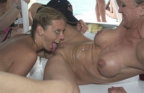 Wife black cock hedo ii jpg 640x417