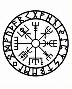 Nordische Symbole Und Ihre Bedeutung : die besten 25 wikingersymbole ideen auf pinterest wikinger runen tattoo runentattoo und ~ Frokenaadalensverden.com Haus und Dekorationen