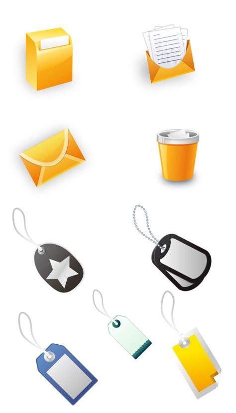 icones bureau icônes de bureau et des tiquettes vector tlchargement