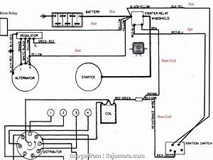 Old Gm Starter Wiring Diagram Perfect Gm Starter Shims