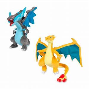 pokemon toys r us pre order freebie