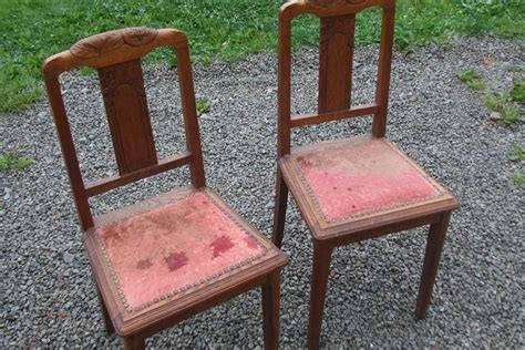 refaire assise chaise refaire assise de chaise idées de design suezl com