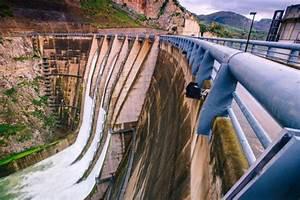 Hydropower Costs