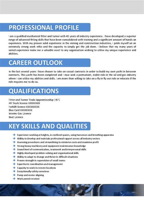 boilermaker resume templates free australia we can help with professional resume writing resume templates selection criteria writing