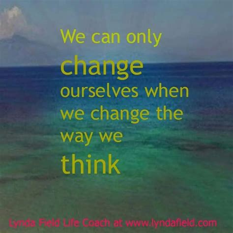 cognitive therapy quotes quotesgram