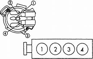 Wiring Diagrams For 89 Ford 302
