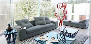 discours canape 5 places roche bobois With tapis exterieur avec canapé deux places roche bobois