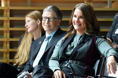 gates foundation pledges  billion    education