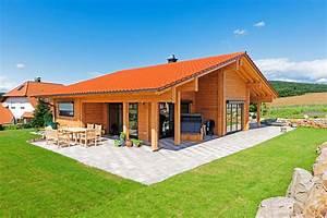 Holzhaus Bungalow Preise : holzhaus unterfranken ~ Whattoseeinmadrid.com Haus und Dekorationen