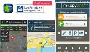 Itinéraire Gratuit Mappy : carte gratuite mappy gps free ~ Medecine-chirurgie-esthetiques.com Avis de Voitures