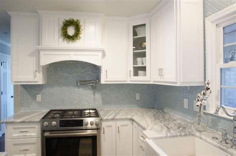 white kitchen backsplash 209 best images about susan jablon kitchen tile ideas on 1033