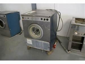 Machine A Laver Industrielle : machine laver industrielle miele ws5510 miele ws 5510 ~ Premium-room.com Idées de Décoration