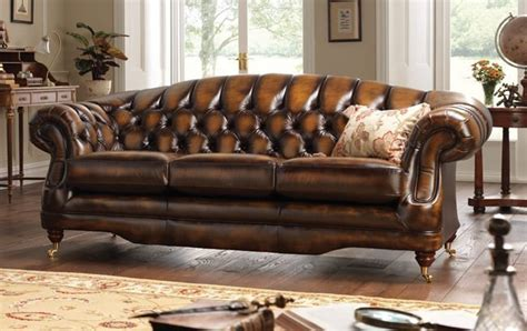 leather settee for sale leather sofa sale chestefield sofa sale up to 25