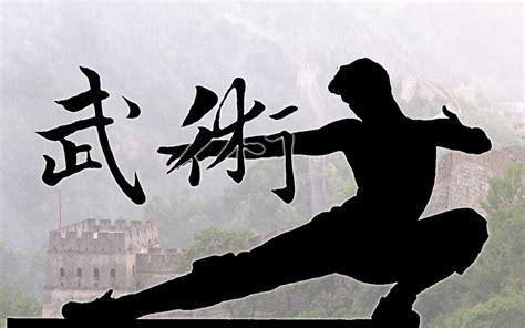 kung fu kung fu pinterest kung fu qi gong  tai chi