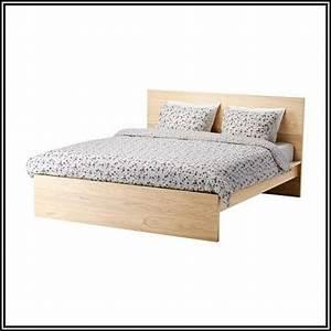 Ikea Malm Bett 90x200 : ikea malm bett 90x200 betten house und dekor galerie xyg8pvbgv6 ~ Eleganceandgraceweddings.com Haus und Dekorationen