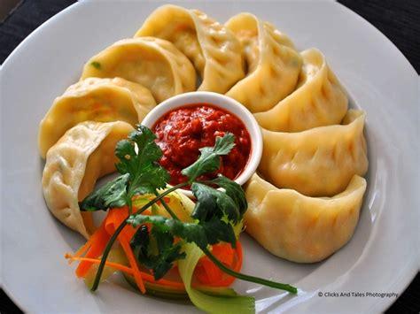 ladakh cuisine 10 yummilicious foods to definitely try in leh ladakh oyo
