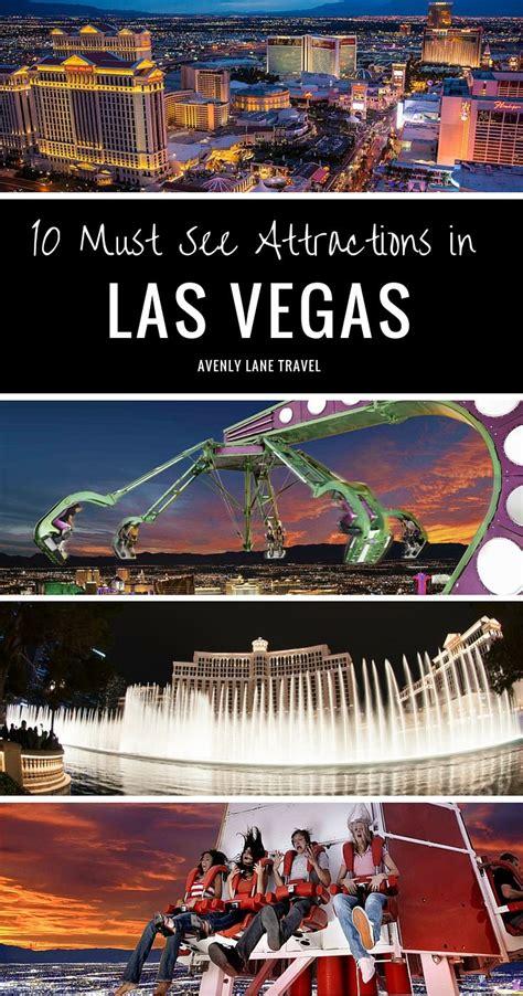 Best 25 Vegas Birthday Ideas On Pinterest Las Vegas