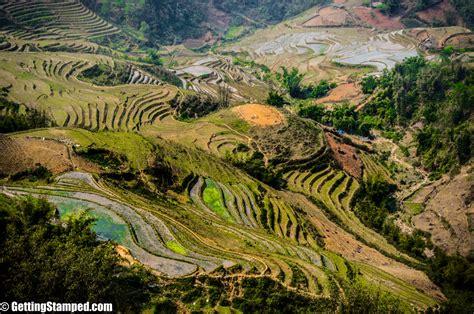 Sapa Vietnam Travel Guide
